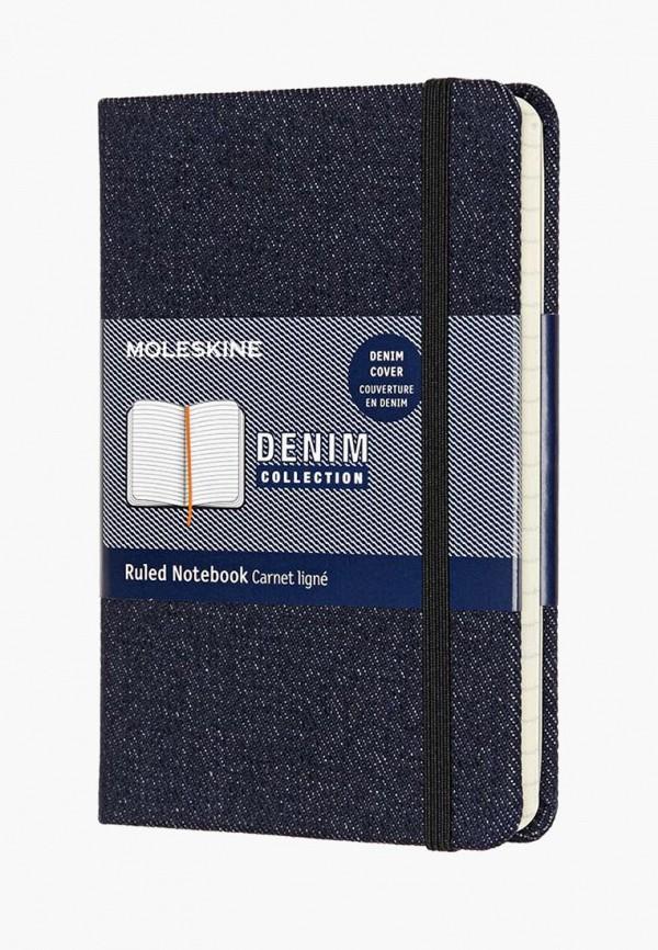 Блокнот Moleskine Moleskine MO071DUDOLE0 moleskine аксессуар для техники