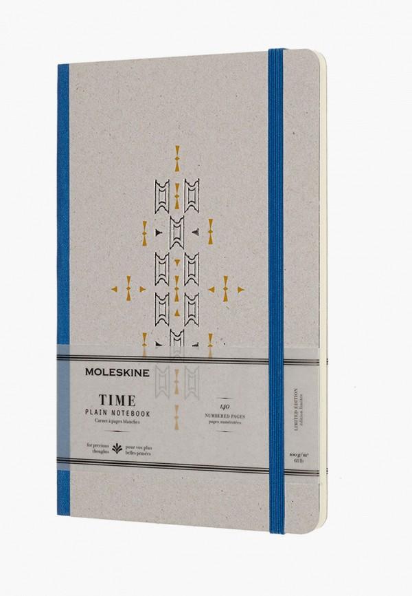 Блокнот Moleskine Moleskine MO071DUGHXQ8
