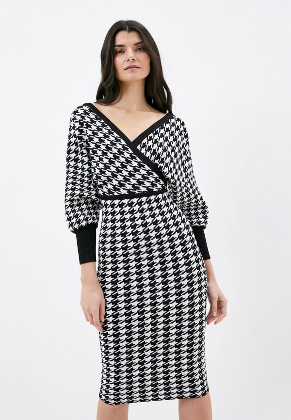 Платье Moocci