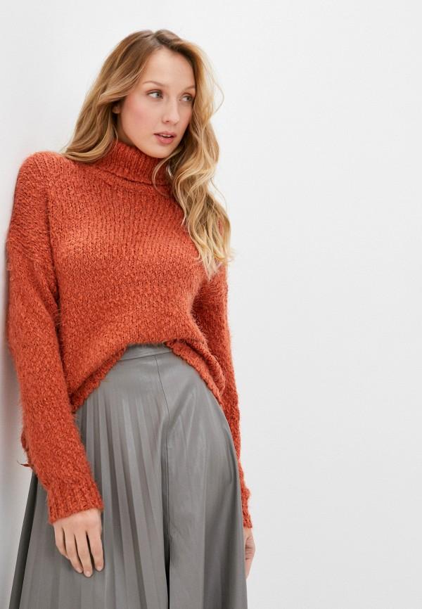 женский свитер moocci