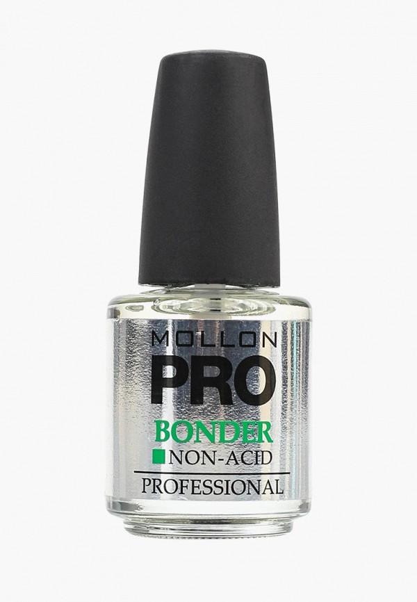 Средство для ногтей и кутикулы Mollon Pro Mollon Pro MO075LWDOMI8 средство для похудения pro