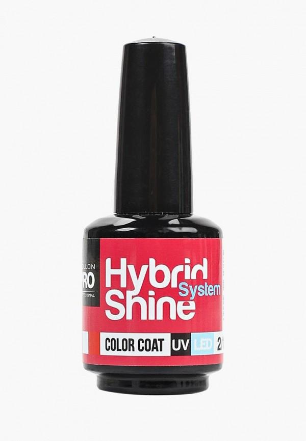 Купить Гель-лак для ногтей Mollon Pro, HSS COLOR UV/LED №2/134 8 мл, mo075lwdomk5, розовый, Весна-лето 2019