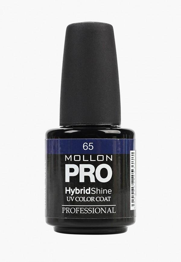 Гель-лак для ногтей Mollon Pro Mollon Pro MO075LWDOMN5 цена в Москве и Питере