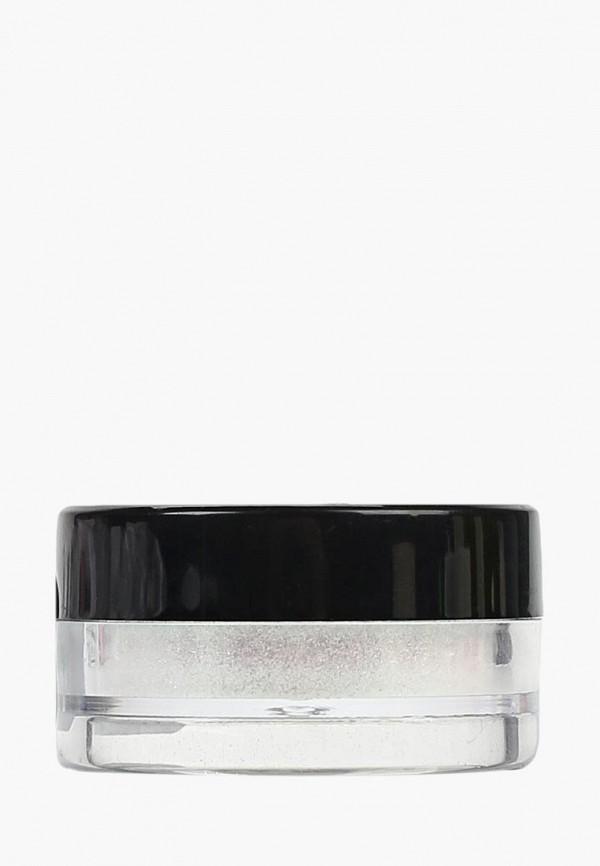 Купить Пудра Mollon Pro, для дизайна ногтей Luxury Glow EMERALD GREEN, №102 5 гр, mo075lwdomt0, розовый, Весна-лето 2019
