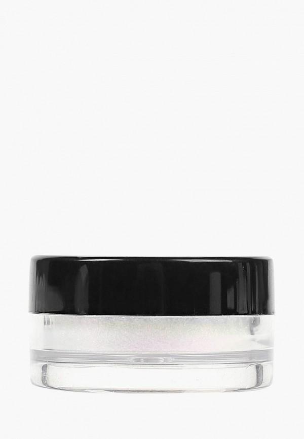 Купить Пудра Mollon Pro, для дизайна ногтей Luxury Glow ROYAL PURPLE, №105 5 гр, mo075lwdomt2, розовый, Весна-лето 2019