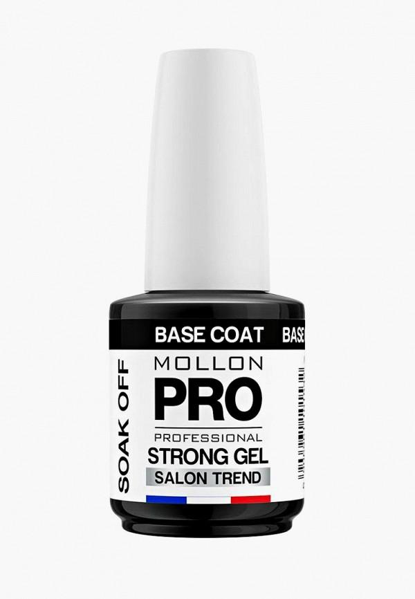 Базовое покрытие Mollon Pro Mollon Pro MO075LWDOMT8