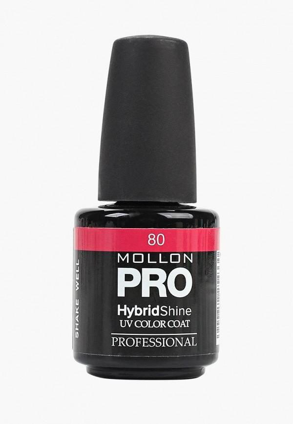 Гель-лак для ногтей Mollon Pro Mollon Pro MO075LWDOMW2 гель лак для ногтей mollon pro mollon pro mo075lwdomv9