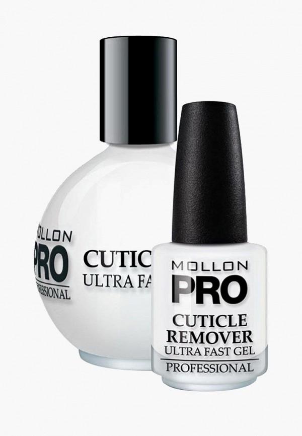 Средство для удаления кутикулы Mollon Pro Mollon Pro MO075LWDOMY3 средство для похудения pro