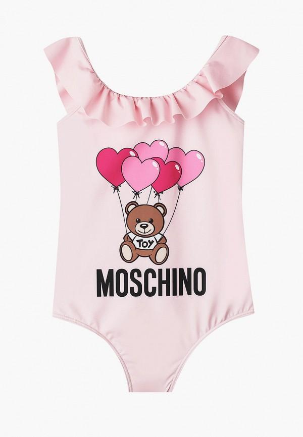 Купальник Moschino Kid