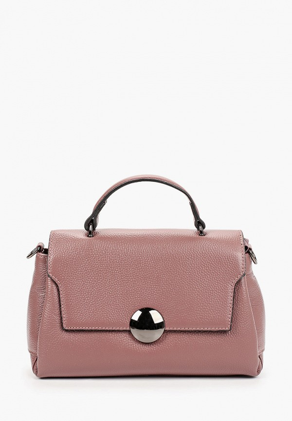 женская сумка moda sincera, фиолетовая
