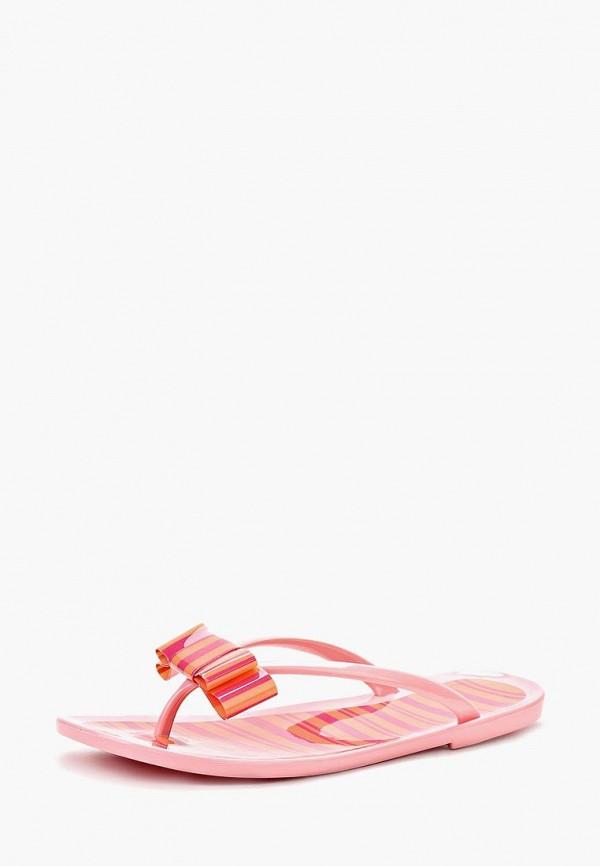 Сланцы Mon Ami Mon Ami MO151AWALP29 цены онлайн