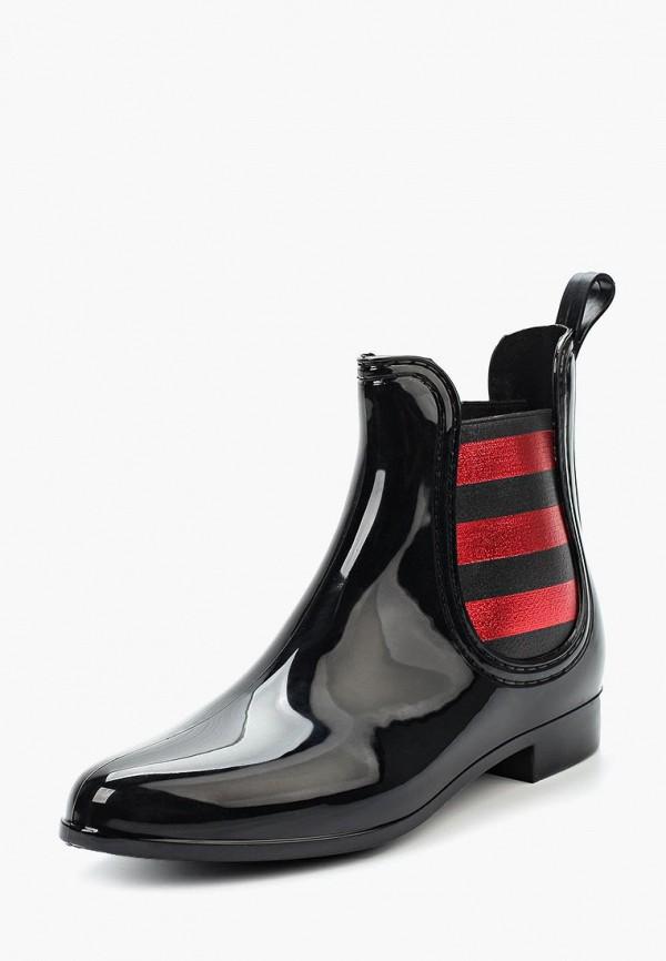 Резиновые ботинки Mon Ami Mon Ami MO151AWANRX1 mon laferte rosario