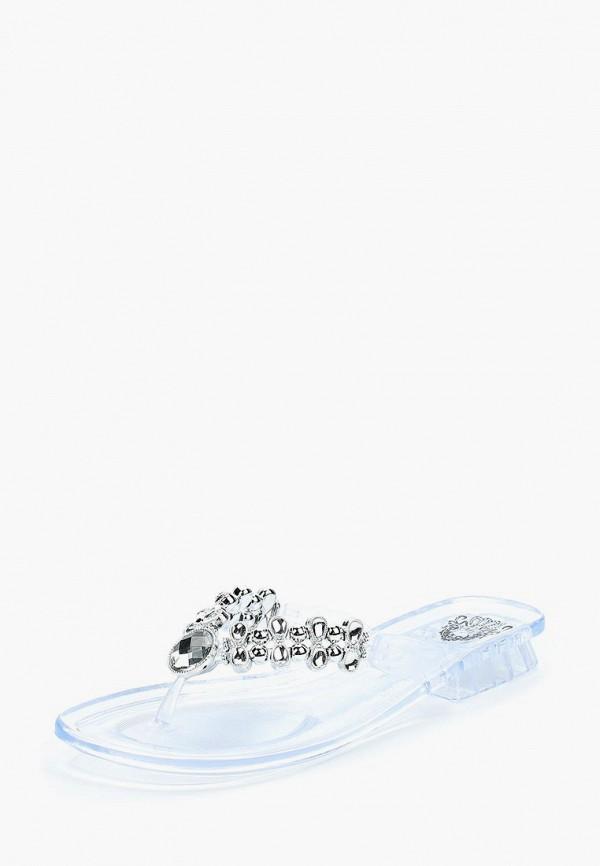 Сланцы Mon Ami Mon Ami MO151AWBDWE9 mon laferte rosario