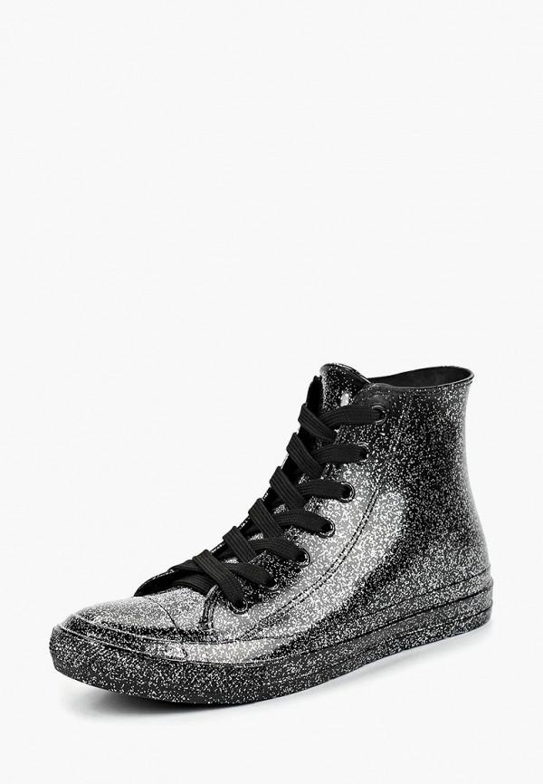 Резиновые ботинки Mon Ami Mon Ami MO151AWBZKZ0 резиновые сапоги mon ami mon ami mo151awbzky6