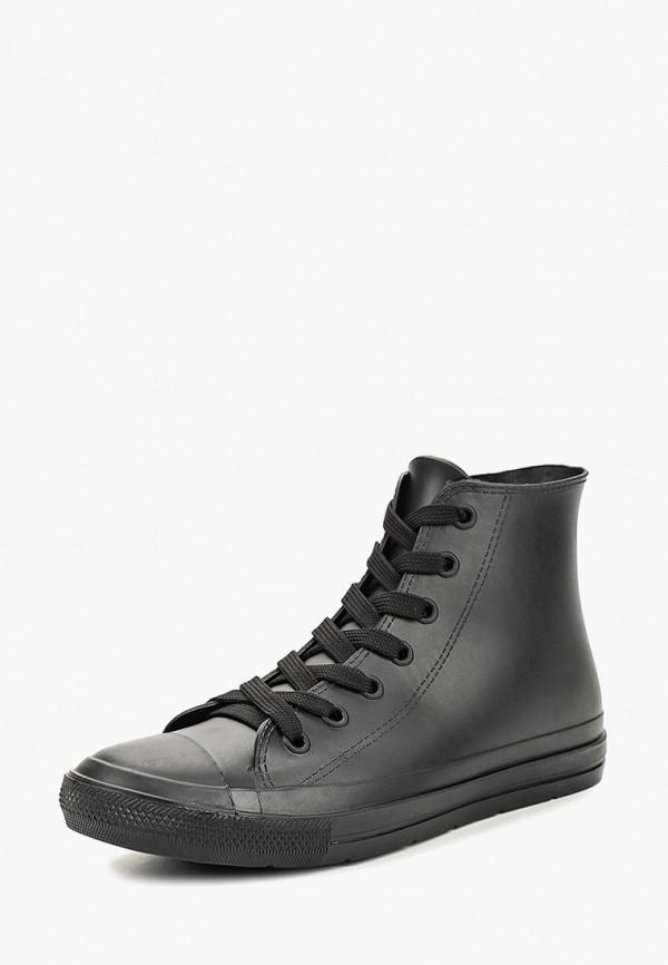Резиновые ботинки Mon Ami Mon Ami MO151AWCPNJ0