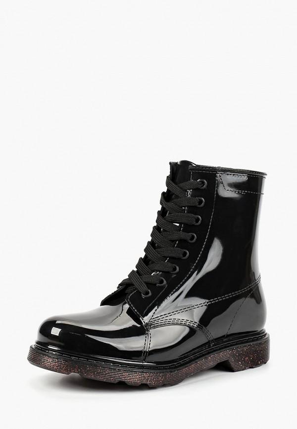 Резиновые ботинки Mon Ami Mon Ami MO151AWCPNJ6 ботинки mon ami mon ami mo151aweryb3