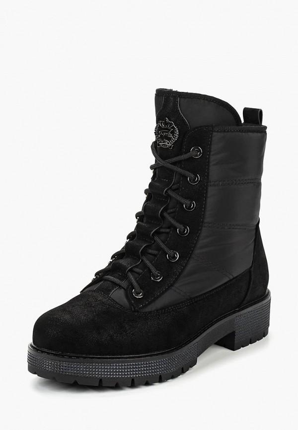 Ботинки Mon Ami Mon Ami MO151AWDKBV0 ботинки mon ami mon ami mo151aweryb3
