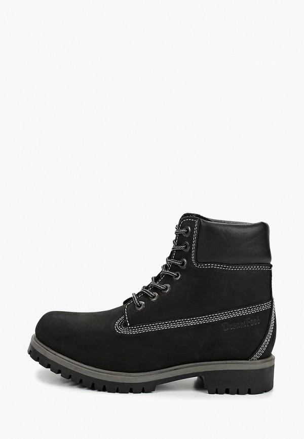 купить Ботинки Mon Ami Mon Ami MO151AWERYA5