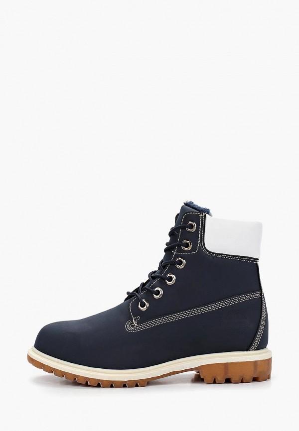 Ботинки Mon Ami Mon Ami MO151AWERYB3 ботинки mon ami mon ami mo151aweryb3