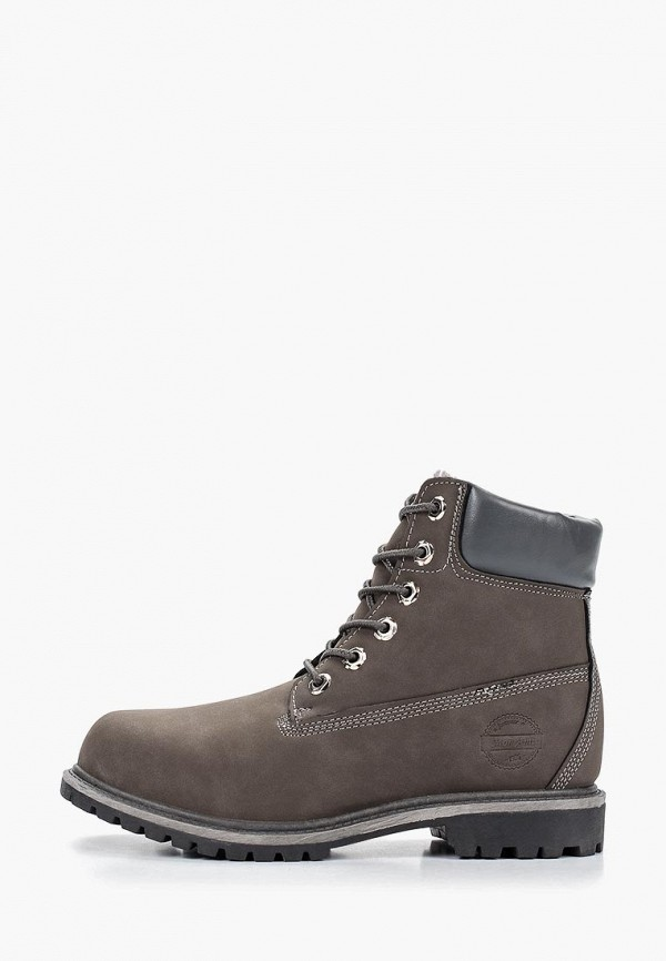 Ботинки Mon Ami Mon Ami MO151AWERYB5 ботинки mon ami mon ami mo151aweryb3