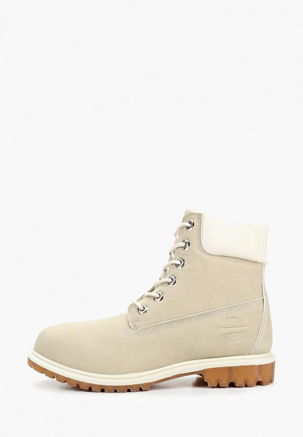 Ботинки Mon Ami Mon Ami MO151AWERYB7 ботинки mon ami mon ami mo151aweryb3