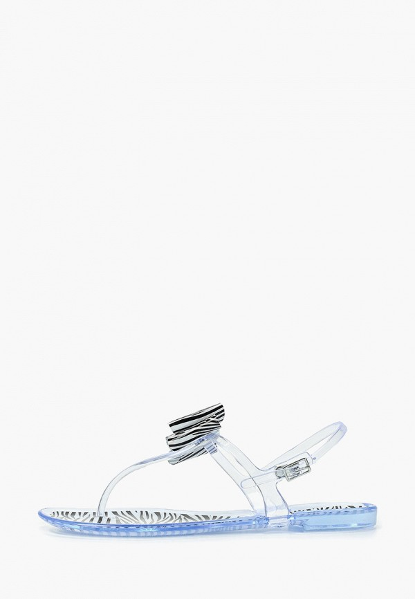 Сандалии Mon Ami Mon Ami MO151AWFQGD5 enzatec zbt104 mini wireless bluetooth headset crystal style