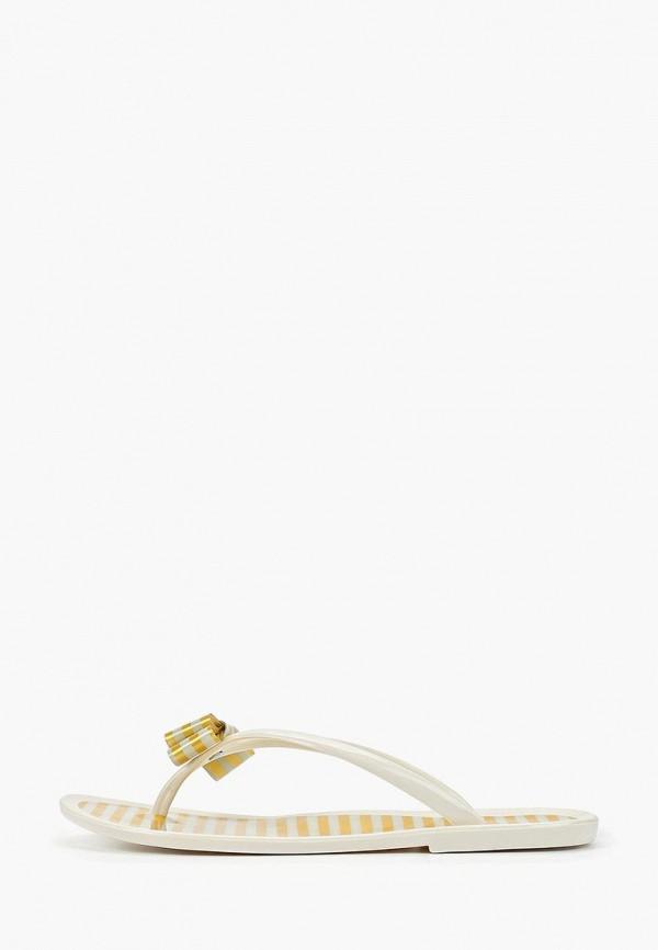 Сланцы Mon Ami Mon Ami MO151AWFQGF4 цены онлайн