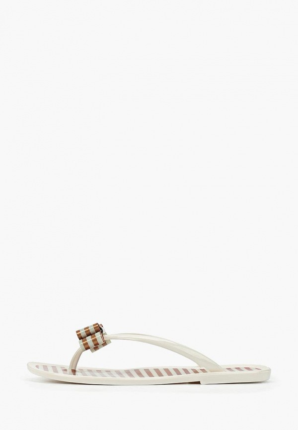 Сланцы Mon Ami Mon Ami MO151AWFQGF5 цены онлайн
