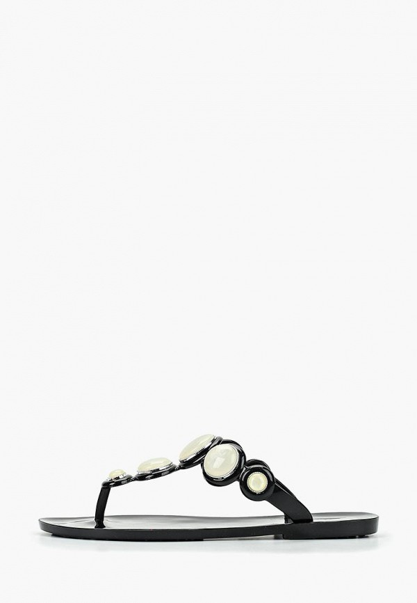 Сланцы Mon Ami Mon Ami MO151AWFQGF8 цены онлайн