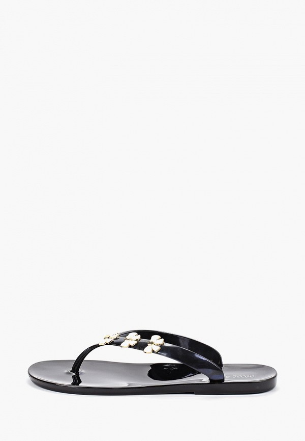 Сланцы Mon Ami Mon Ami MO151AWFQGG5 цены онлайн