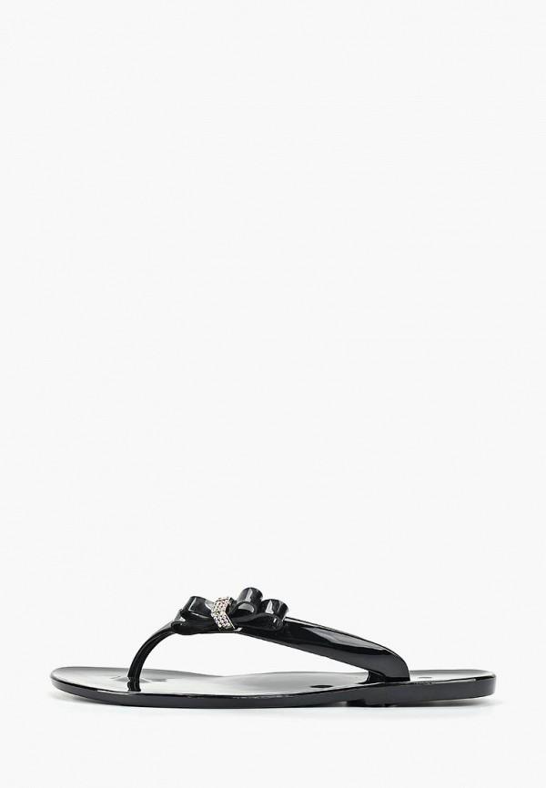 Сланцы Mon Ami Mon Ami MO151AWFQGG7 цены онлайн