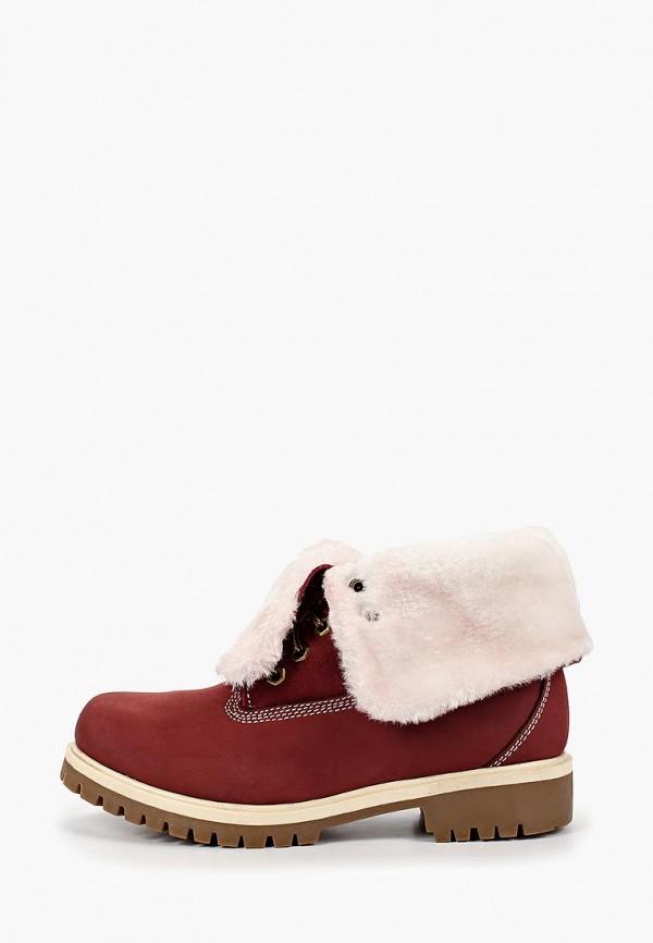 цена Ботинки Mon Ami Mon Ami MO151AWGMUQ3 онлайн в 2017 году