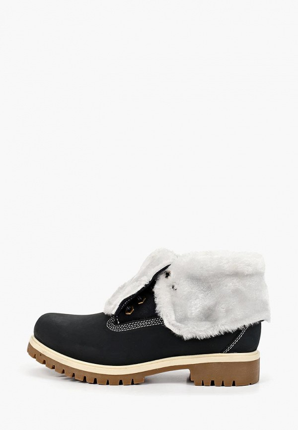 цена Ботинки Mon Ami Mon Ami MO151AWGMUQ5 онлайн в 2017 году