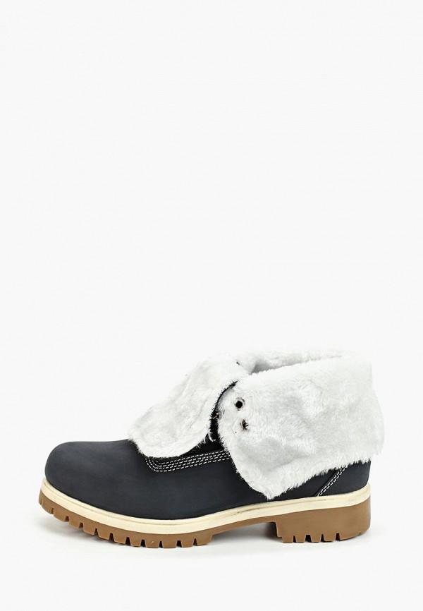 цена Ботинки Mon Ami Mon Ami MO151AWGMUQ6 онлайн в 2017 году
