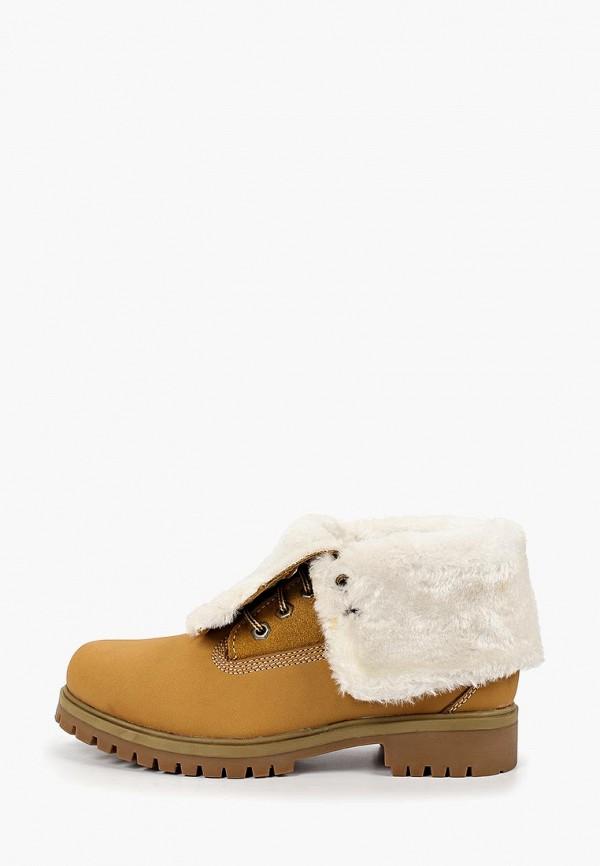 Ботинки Mon Ami Mon Ami MO151AWGMUQ8 недорго, оригинальная цена