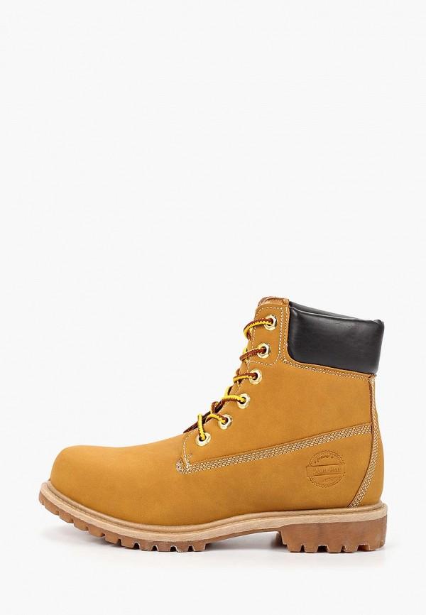 цена Ботинки Mon Ami Mon Ami MO151AWGMUR0 онлайн в 2017 году