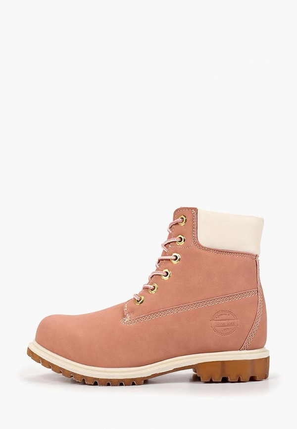 цена Ботинки Mon Ami Mon Ami MO151AWGMUR4 онлайн в 2017 году