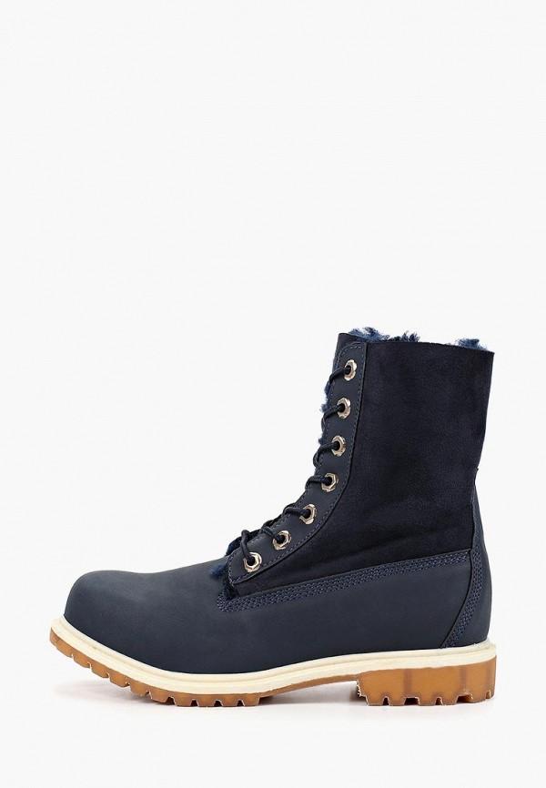 цена Ботинки Mon Ami Mon Ami MO151AWGMUR6 онлайн в 2017 году