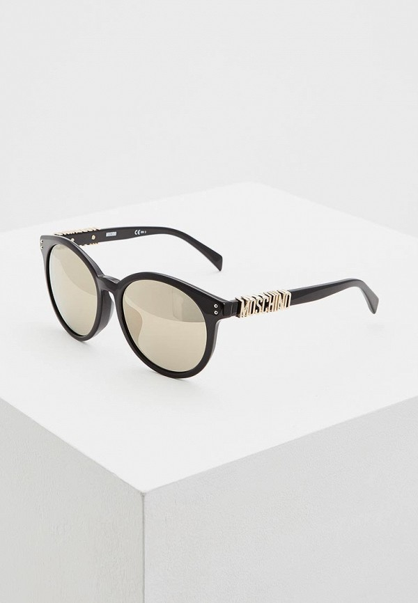 Очки солнцезащитные Moschino Moschino MO351DWCWNW8