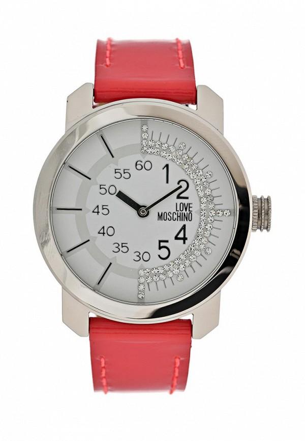 Часы Moschino Moschino MO351HWKW747 все цены