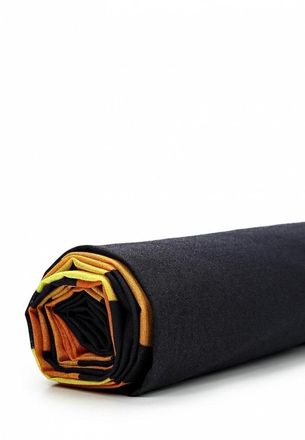 Полотенце Moschino Moschino MO351JWZUX28 цена