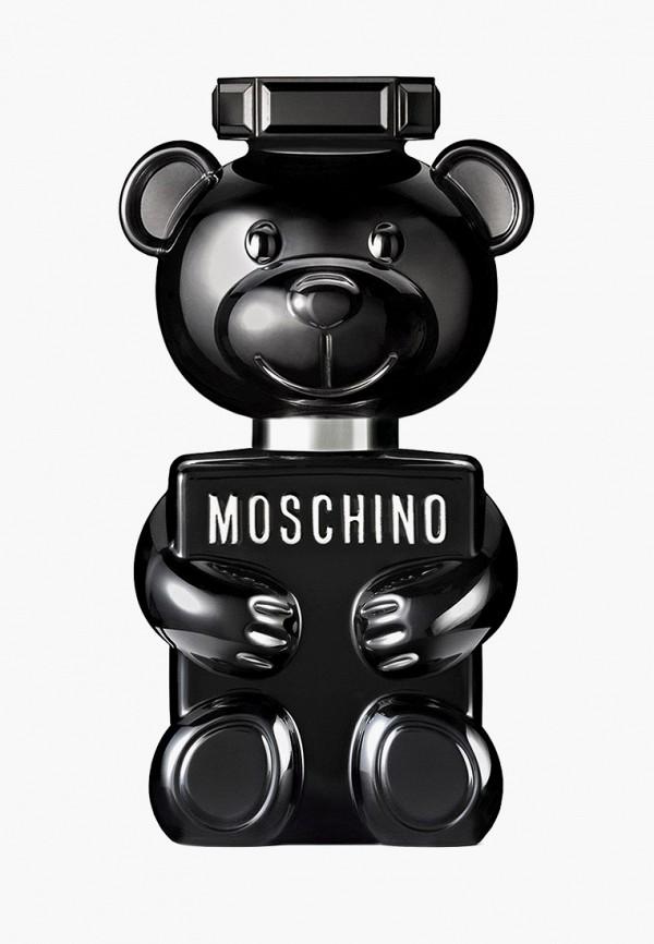 Парфюмерная вода Moschino