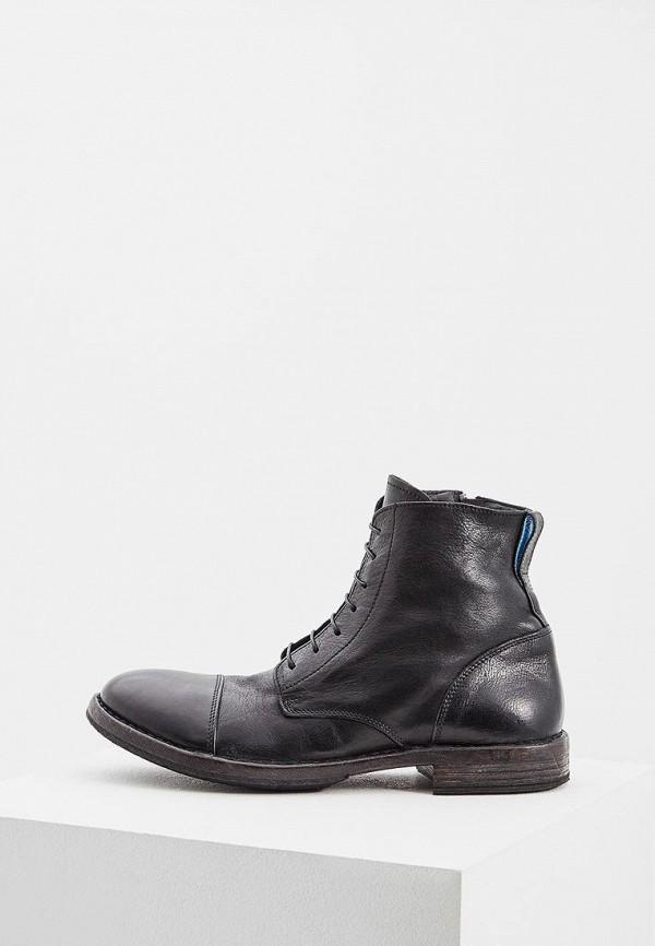 все цены на Ботинки Moma Moma MO714AMBPYU1 онлайн