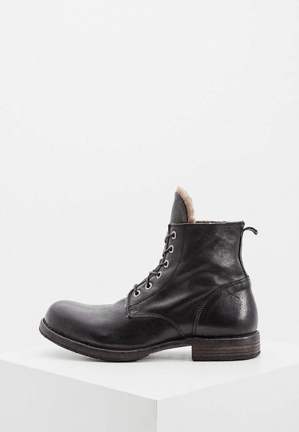 все цены на Ботинки Moma Moma MO714AMBPYU4 онлайн