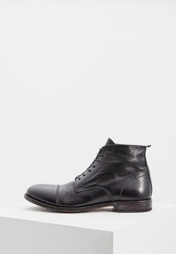 Ботинки Moma Moma MO714AMBPYU5 туфли moma 68703 cc cusna copper