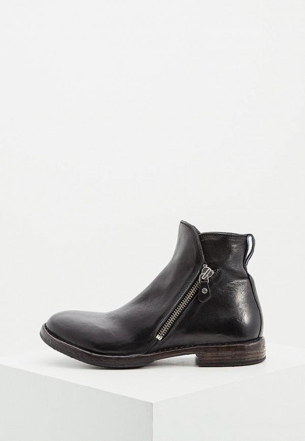 Ботинки Moma Moma MO714AMBPYU8 туфли moma 68703 cc cusna copper