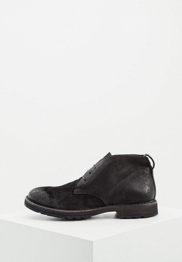 все цены на Ботинки Moma Moma MO714AMBPYV2 онлайн