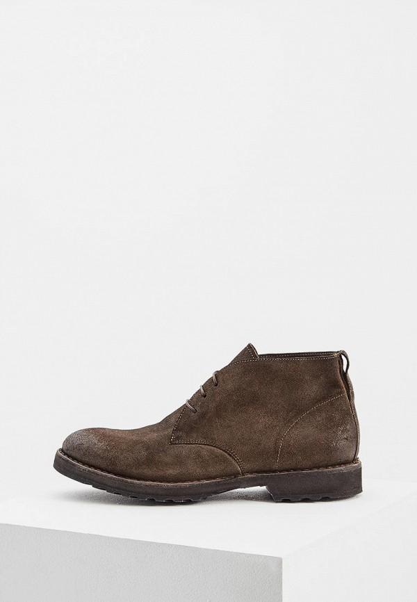Ботинки Moma Moma MO714AMBPYV3 туфли moma 68703 cc cusna copper