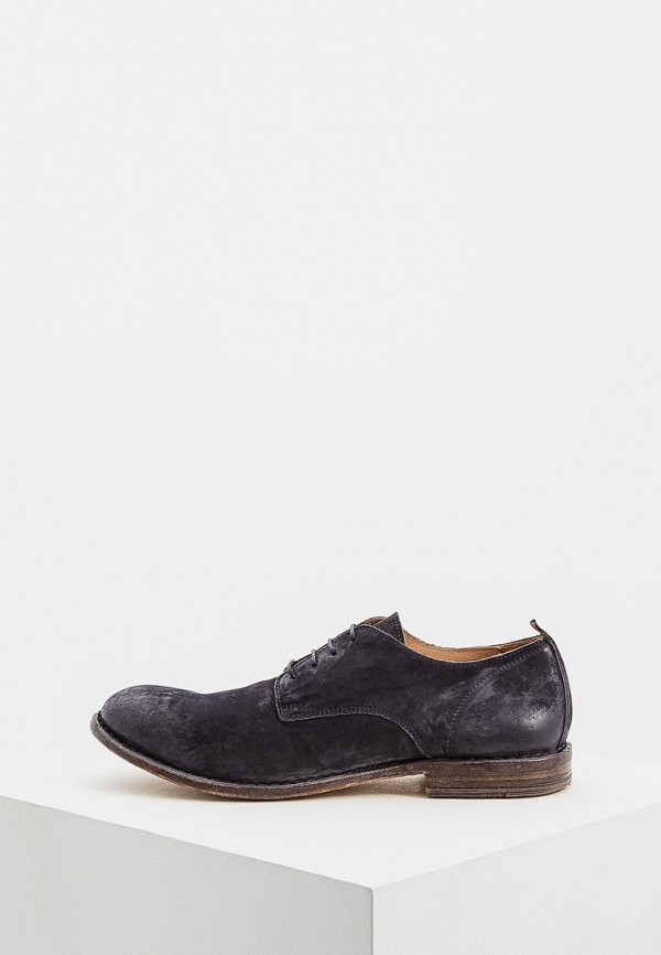 Туфли Moma Moma MO714AMDRXR6 цены