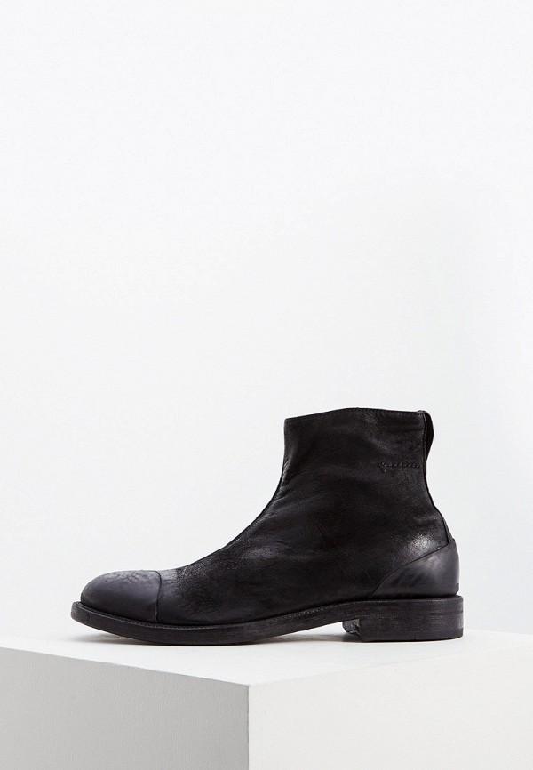Ботинки Moma Moma MO714AMFJEX7 ботинки moma moma mo714amfjex0